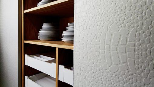 white, quartz, tile