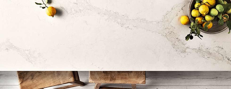 5131 Calacatta Nuvo Absolute Kitchen Amp Granite