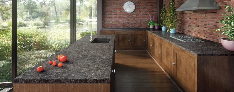 improbable astounding countertop grey countertops quartz home gray light best ideas captivating traversetrial