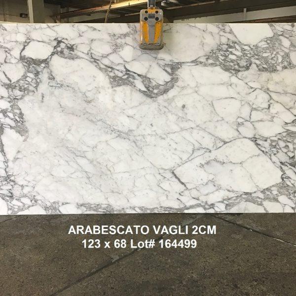 arabescasto marble countertops
