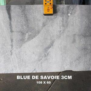 blue de savoie