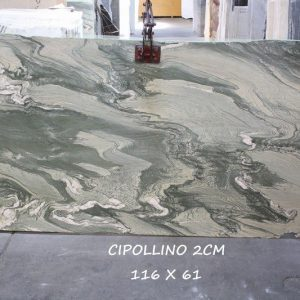 cipollino marble
