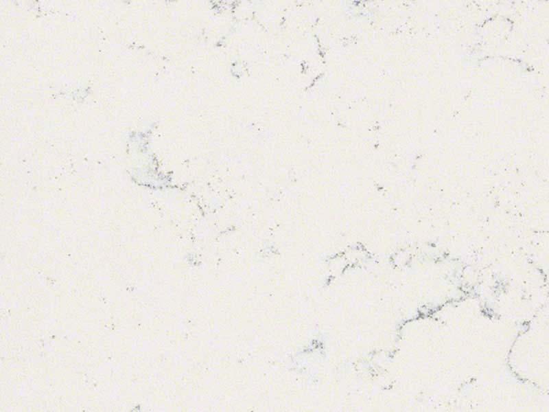Fairy White Quartz Absolute Kitchen Amp Granite