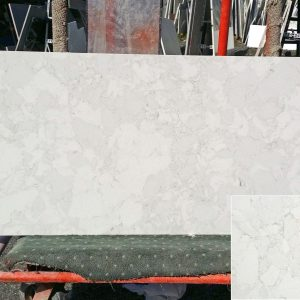 marabella white quartz