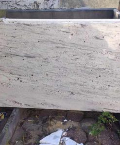 river white extra granite