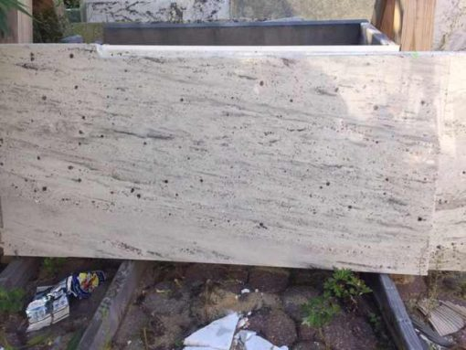 river white extra granite