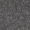 6003 Coastal Grey Slab