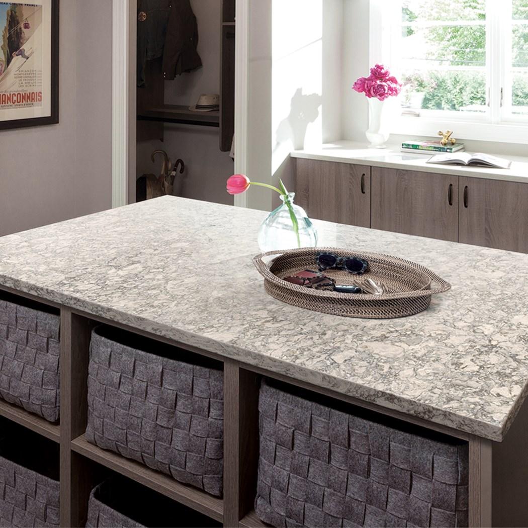 Berwyn Absolute Kitchen Amp Granite