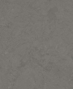 quartz, marble, counter tops, grey