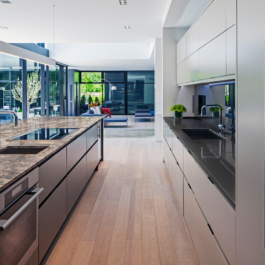 Kitchen Cabinets Mesa Az: Absolute Kitchen & Granite