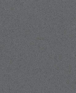pebble grey quartz