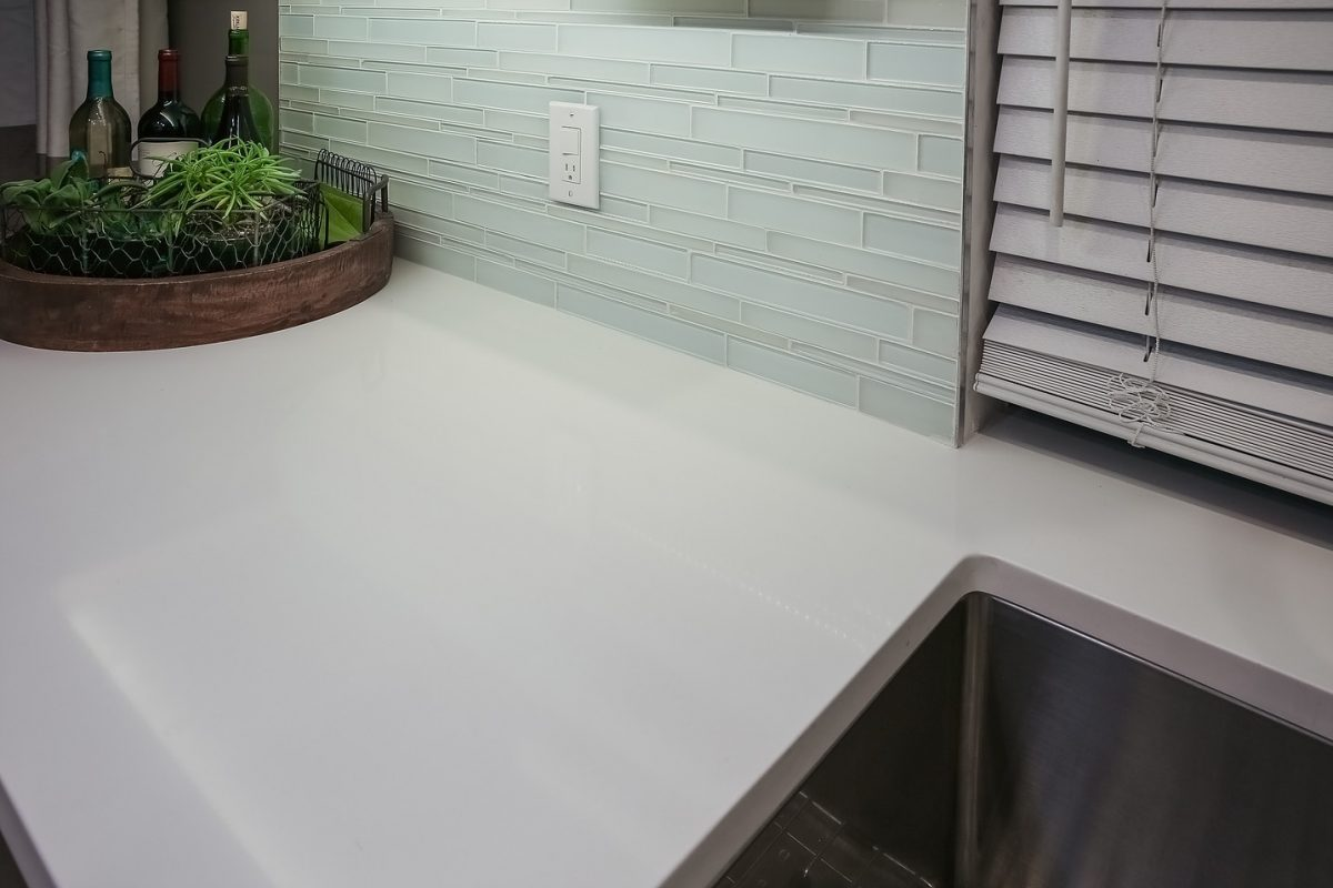 of concrete countertops and image white mix stained polished stamped colored best countertop