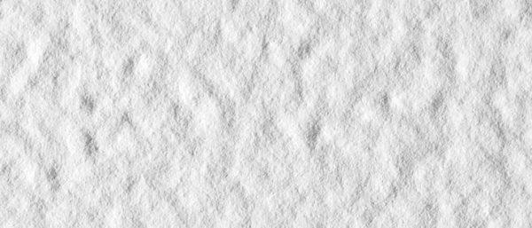 Bianco Assoluto Porcelain
