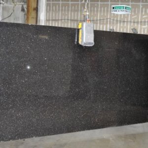 granite, counter top, ap marble