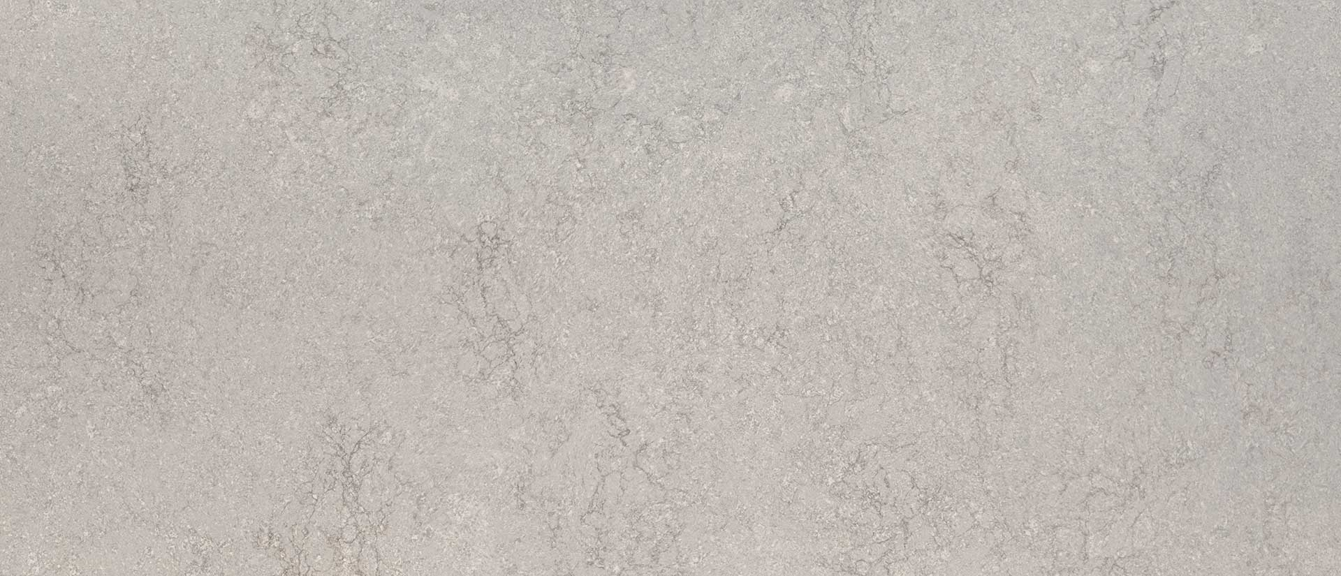Quartz Countertops That Look Like Concrete 1500 Trend