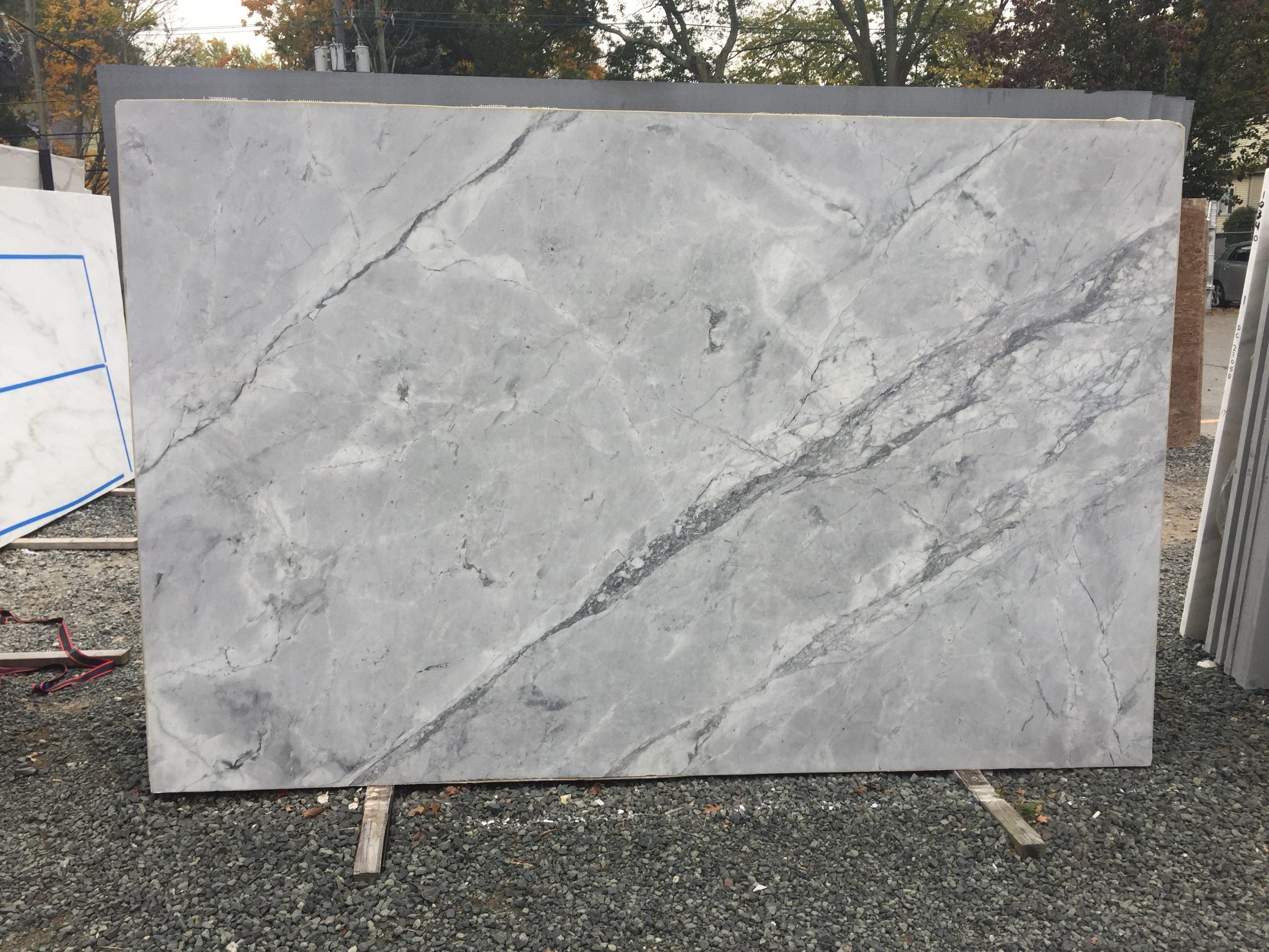 Super White 2 Quartzite Absolute Kitchen Granite