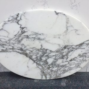 marble, remnants, marble remnants