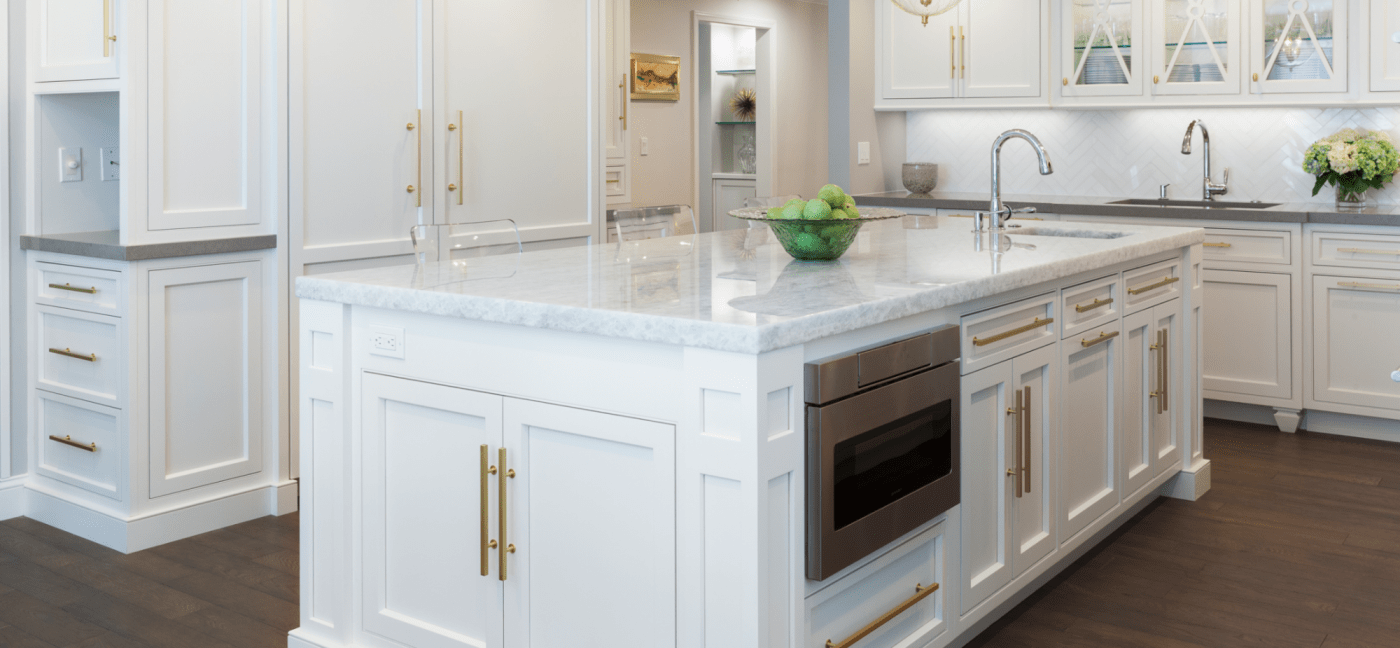 Iceberg White Quartzite – Absolute Kitchen & Granite on iceberg quartzite tiles, iceberg quartzite slabs, iceberg quartzite kitchen,