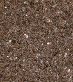 granite, counter top, ap marble