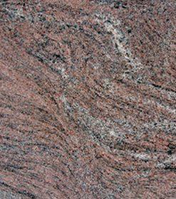 granite, ap marble, counter top