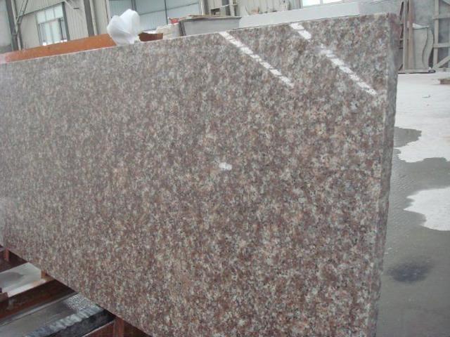Peach Purse Granite Absolute Kitchen Amp Granite