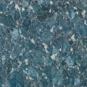 counter top, granite, ap marble