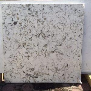 pental quartz