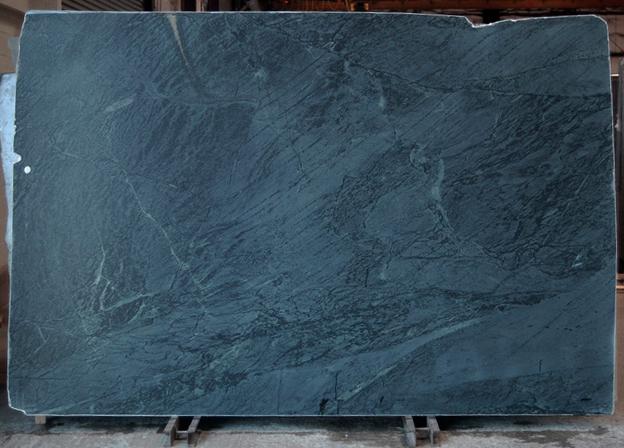 Smoke Soapstone 3cm 110 215 71 Absolute Kitchen Amp Granite