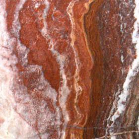 Sangria Onyx