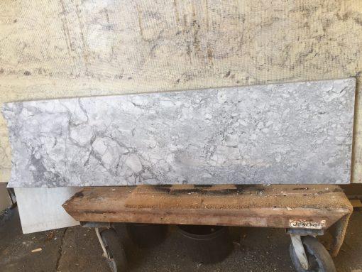 white, quartzite, super white