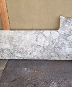 white, quartzite, super white quartzite