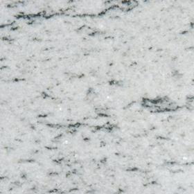 counter top, ap marble, granite