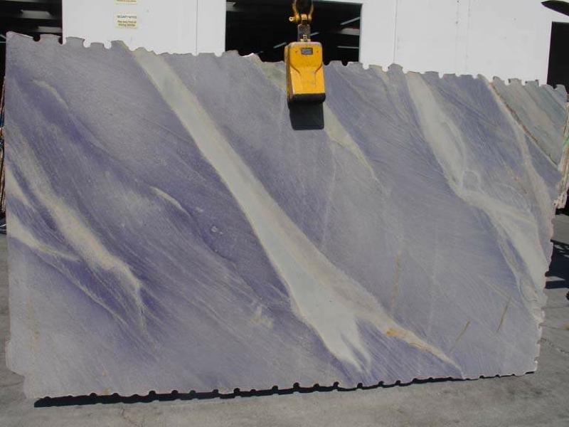 Azul Imperial 1 Quartzite Absolute Kitchen Amp Granite