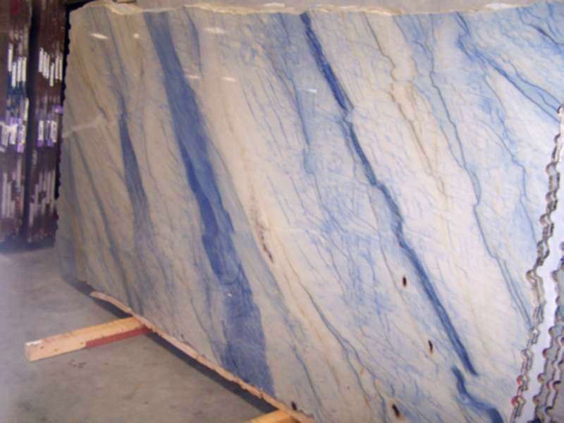 Azul Macaubus 2 Quartzite Absolute Kitchen Amp Granite