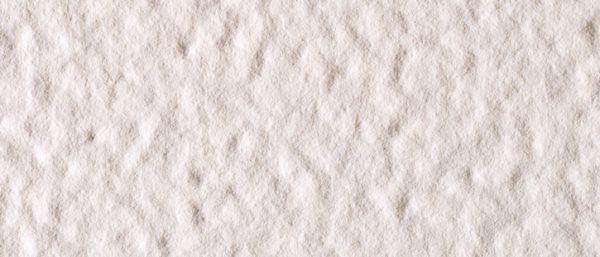 Bianco Polare Porcelain