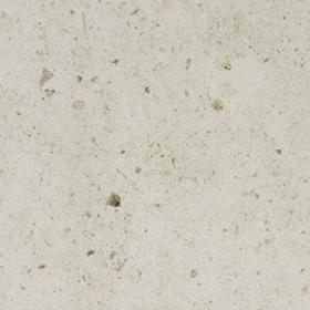 Gasgogne Beige Limestone