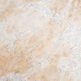 Ginto Antique Limestone