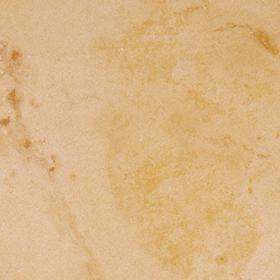 Merida Yellow Limestone