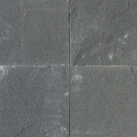 Mystique Black Limestone