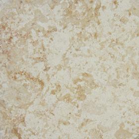 Nube Rosa Limestone