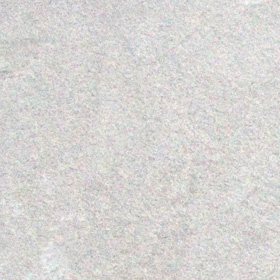 Oasis Blue Limestone