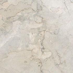 Phili Green Limestone