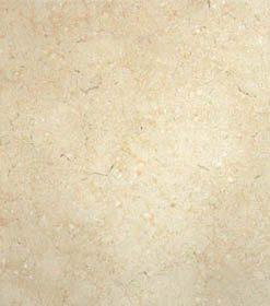 Pyramid Gold Limestone