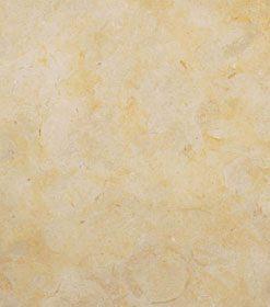 Ramon Gold Limestone