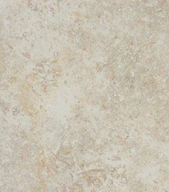 Ramon Grey Limestone