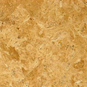 Saffron Gold Limestone