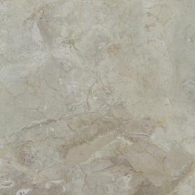 Sahara Beige Limestone