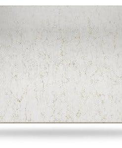 counter top, quartz, silestone, white