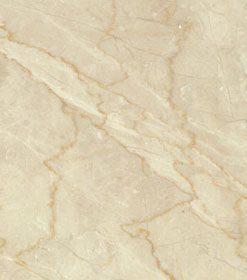 Tiara Beige Limestone