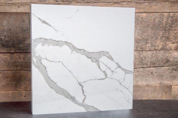 calacatta vaglii quartz